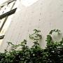Plošné treláže ve foyer 1/2, Praha 1 – Na Příkopech