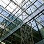 Business Technology Park 2/3, Praha 4 - Chodov