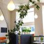 Design café 3/3, Brno