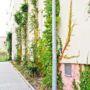 Three houses 1/5, Prague 5 - Stodulky
