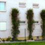 Two apartment buildings 2/2, Prague