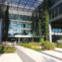 Business Technology Park 3/3, Prague 4 - Chodov