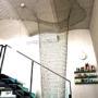 Design cafe 2/3, Brno