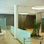 Business Technology Park III., Prague 4 - Chodov